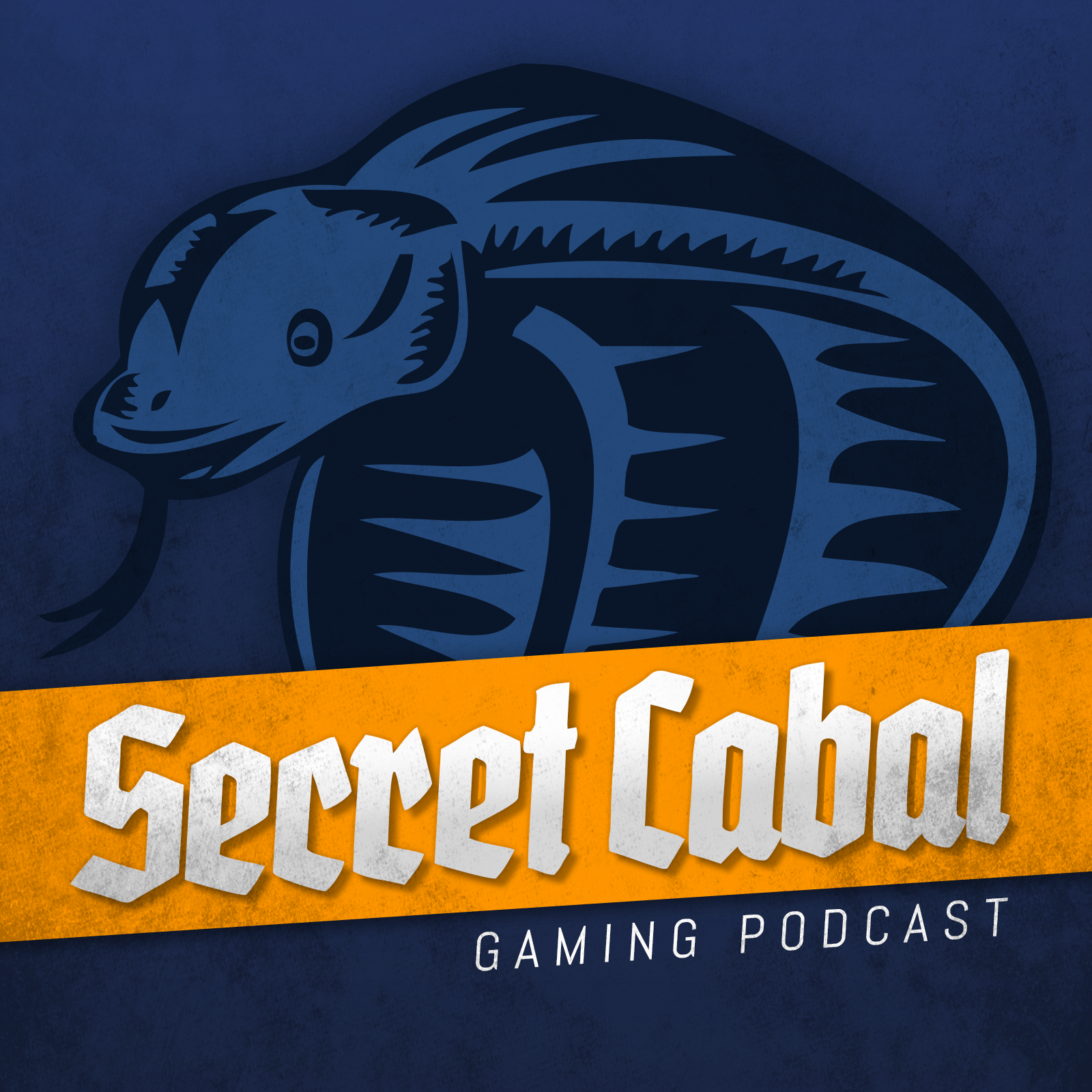 Episode 235: Mind MGMT and Nailing a Board Game Theme